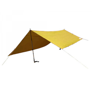 photo: Brooks-Range Ultralite Guide Tarp tarp/shelter