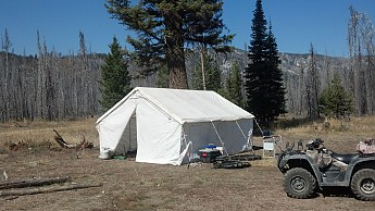 warm-lake-camp---Copy.jpg