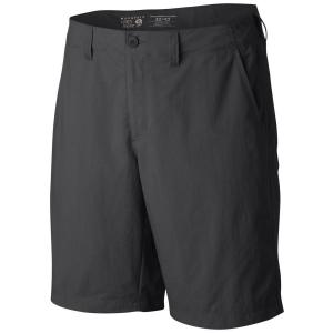 Mountain Hardwear Castil Casual Short