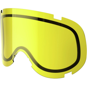 photo: POC Cornea Lens goggle lens