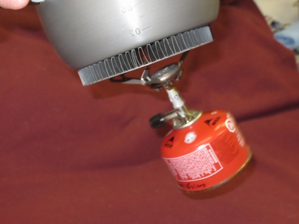 lifting-Ti-stove.jpg