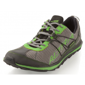 photo: Altra Superior trail running shoe
