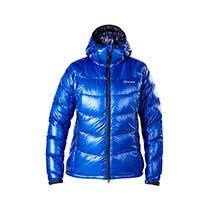 Berghaus Ramche Jacket