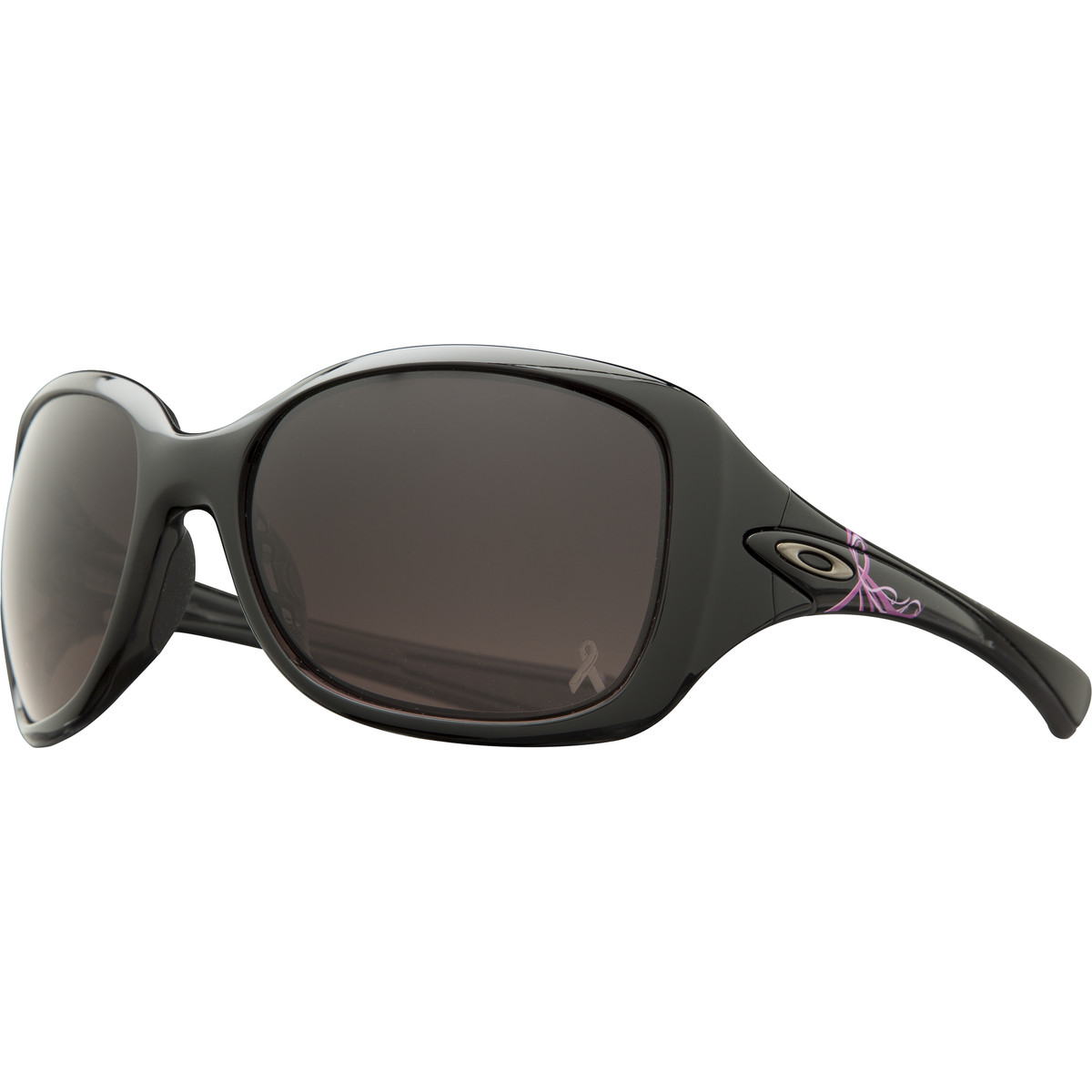 photo: Oakley Necessity sport sunglass