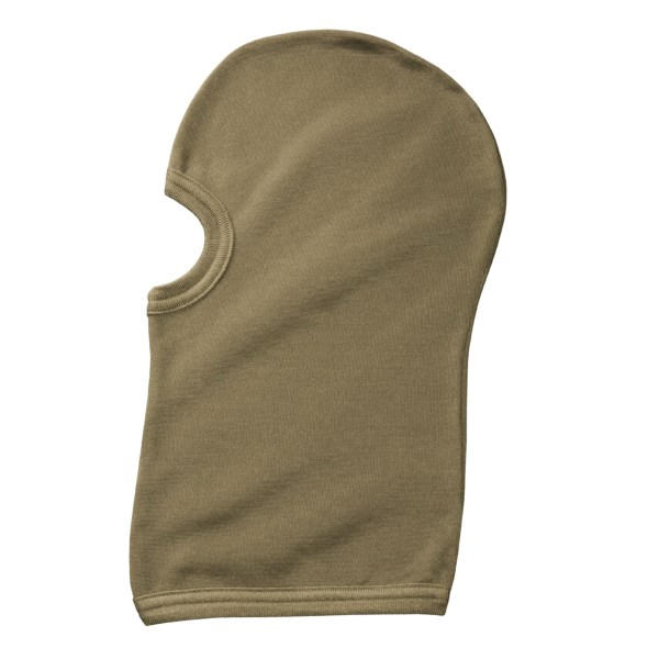 Kenyon Balaclava - Expedition Weight