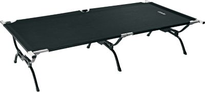 Cabela's Outfitter XL Cot