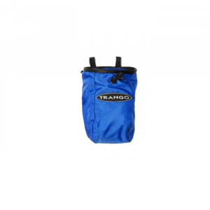 Trango Chalk Bag