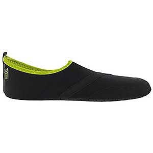 photo: Fitkicks Originals Men's Edition water shoe