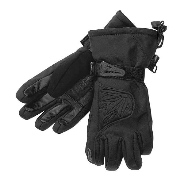Gordini AquaBloc Diva Glove