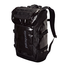 Patagonia Black Hole Pack 35