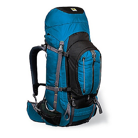 Mountainsmith Cross Country 3.0 - Recycled