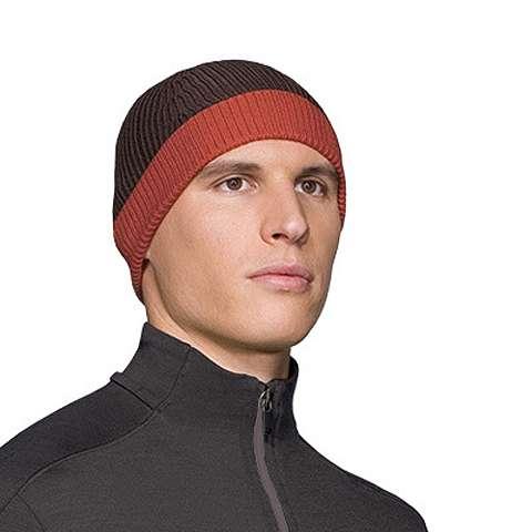 Icebreaker Watchman's Cap