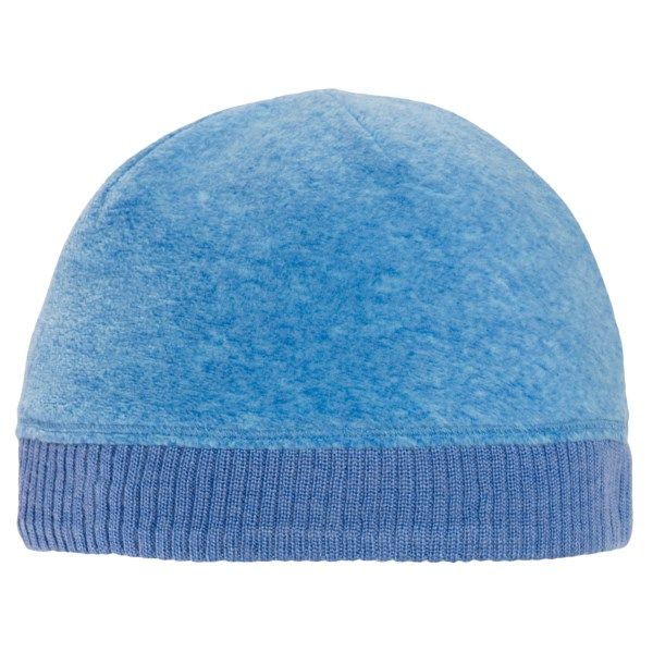 photo of a Lole winter hat