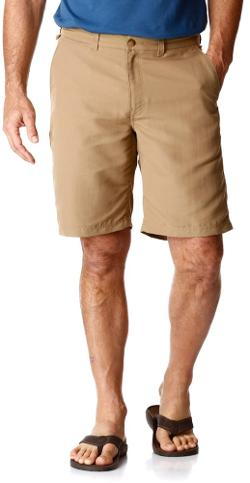 REI Adventures Travel Shorts