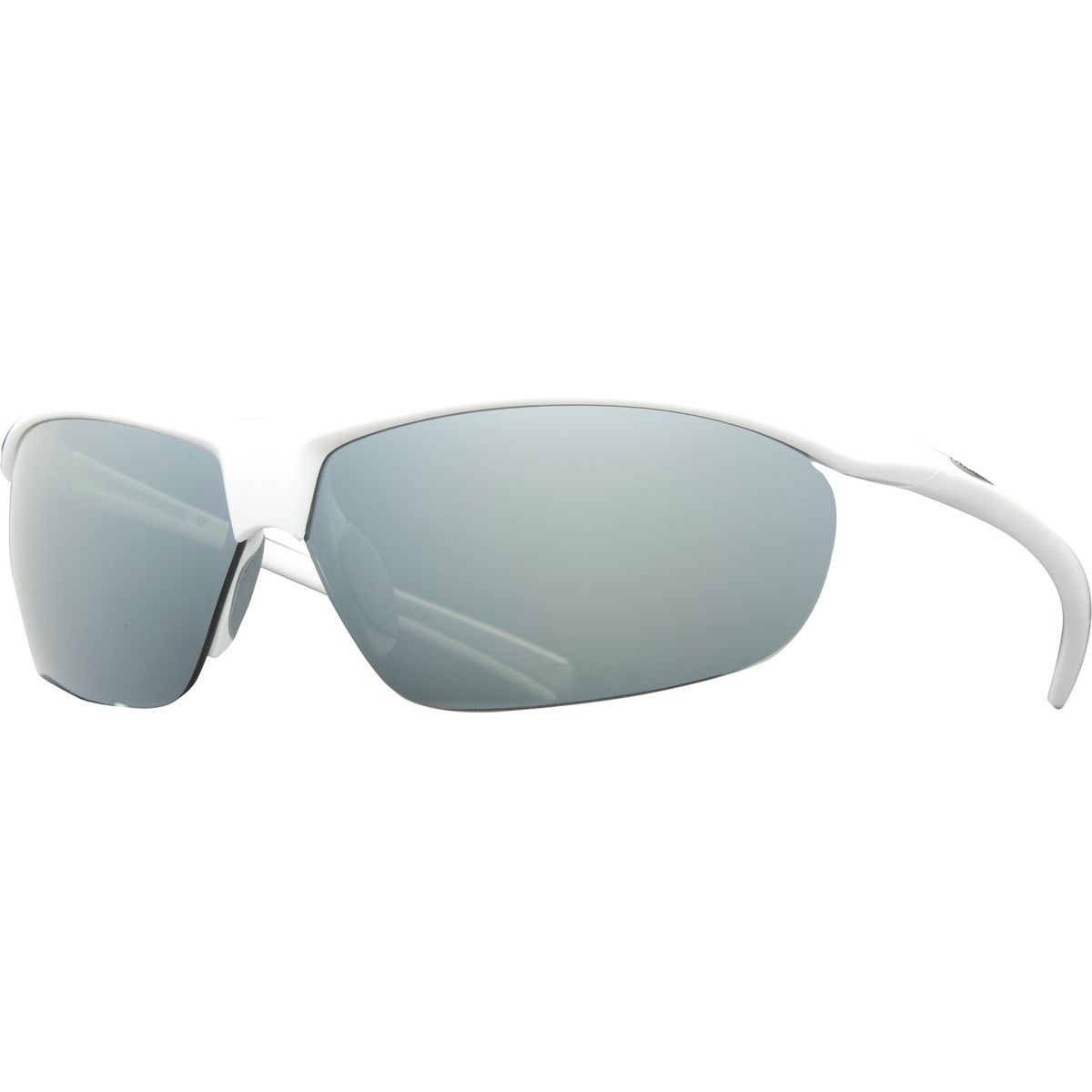 photo: Suncloud Traverse sport sunglass