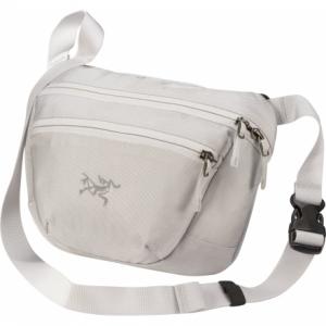 photo: Arc'teryx Maka 2 Bag lumbar/hip pack