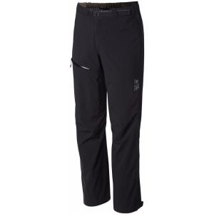 Mountain Hardwear Stretch Ozonic Pant