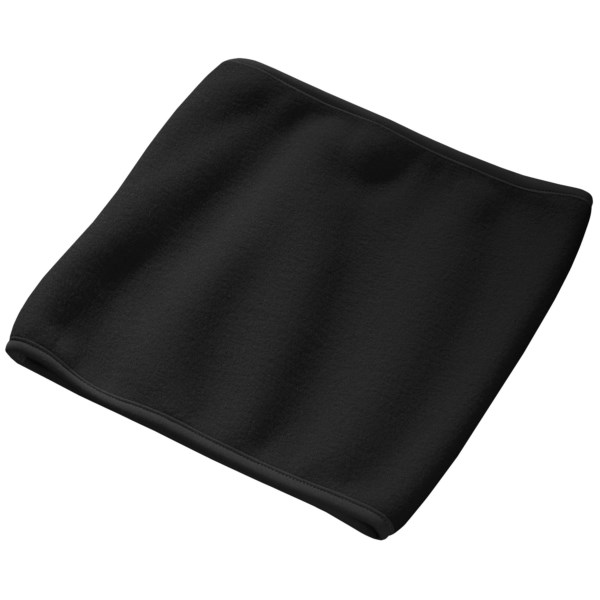 photo: Kenyon Fleece Neck Gaiter accessory