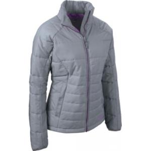 Cabela's Grand Teton Jacket
