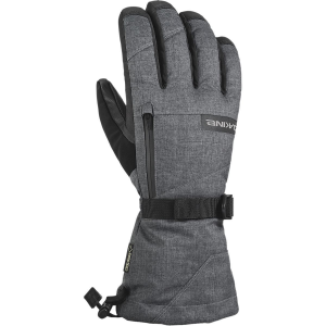 photo: DaKine Titan Glove insulated glove/mitten