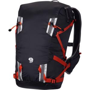 photo: Mountain Hardwear SummitRocket 20 VestPack daypack (under 2,000 cu in)