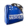 photo: Adventure Medical Kits Weekender