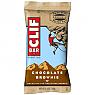 photo: Clif Chocolate Brownie Bar