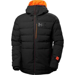 Helly Hansen PointNorth Jacket