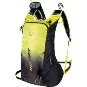 photo of a Dynafit hiking/camping product