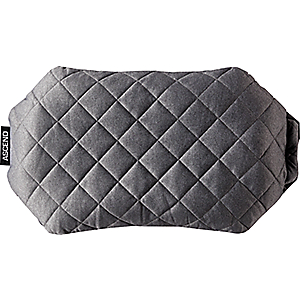 Ascend Luxe Pillow