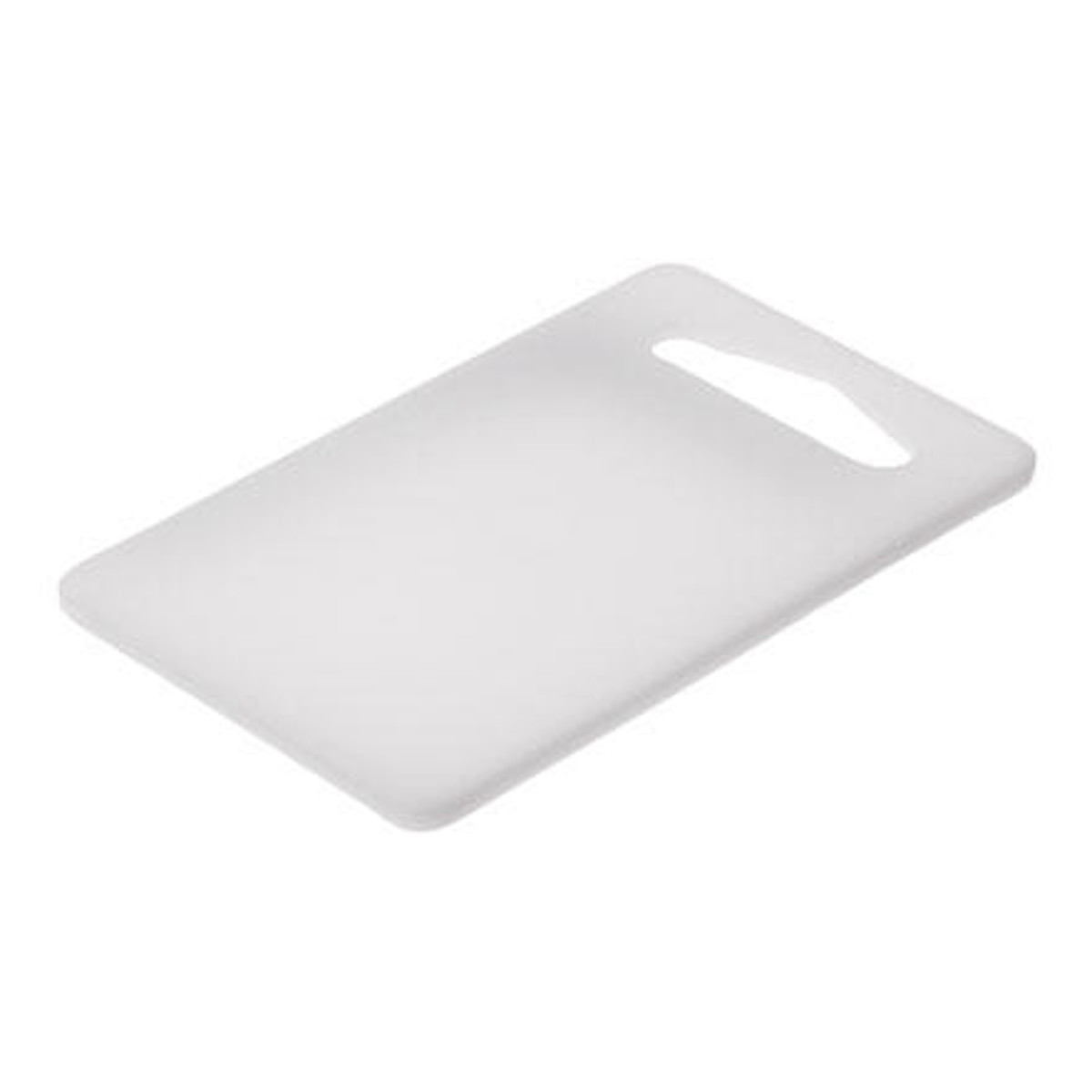 photo: GSI Outdoors Cutting Board Small kitchen accessory