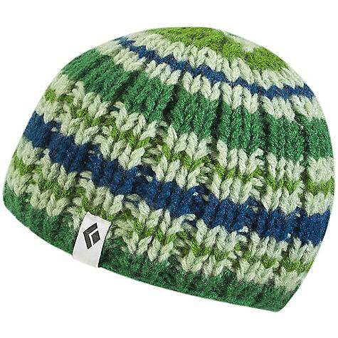 photo: Black Diamond Jamie Beanie winter hat