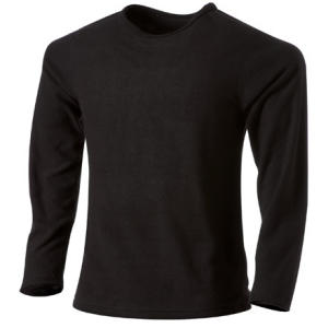 Polarmax Severe Gear Fleece Crew