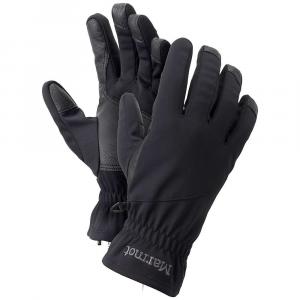 photo: Marmot Men's Evolution Glove glove liner