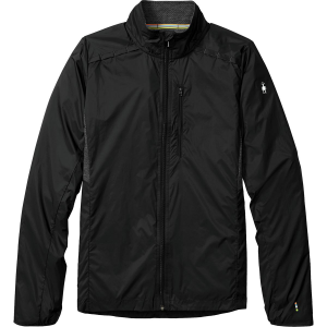 Smartwool PhD Ultra Light Sport Jacket