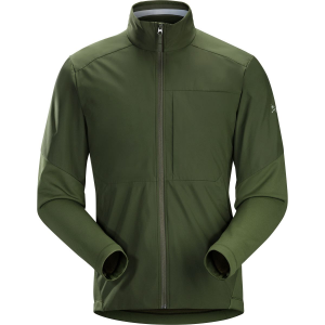 Arc'teryx A2B Comp Vest
