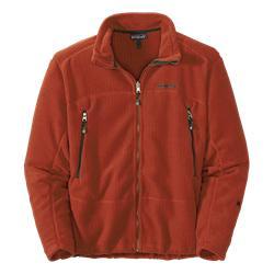Patagonia R3 Radiant Jacket