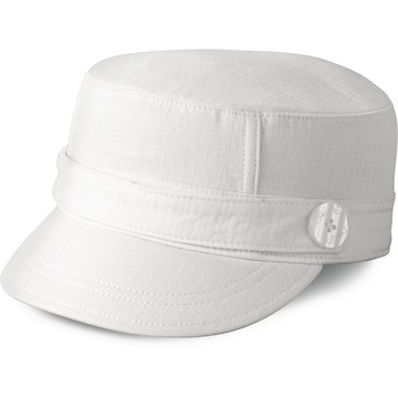 photo: DaKine Emily Hat cap