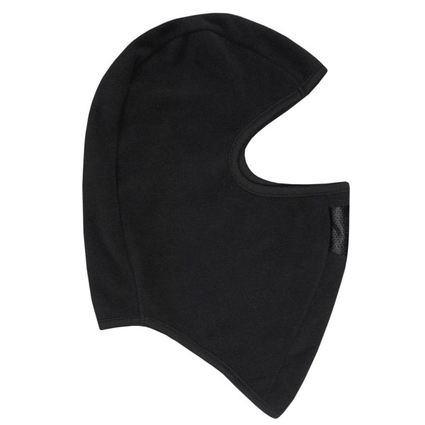 photo: Kenyon Windproof Balaclava balaclava