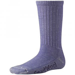 photo: Smartwool Kids' Hiking Light Crew Sock hiking/backpacking sock