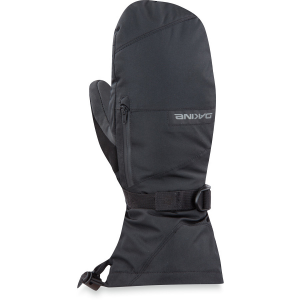 photo of a DaKine outdoor clothing product