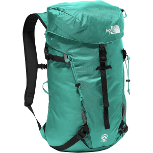 The North Face Verto 18