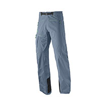 Salomon Minim Softshell Pants