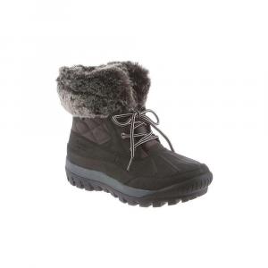 Bearpaw Footwear Becka