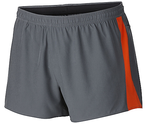 Mountain Hardwear Ultrarefueler Short II