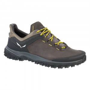 Salewa Wander Hiker Leather