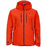 photo: Marmot Men's Alpinist Jacket