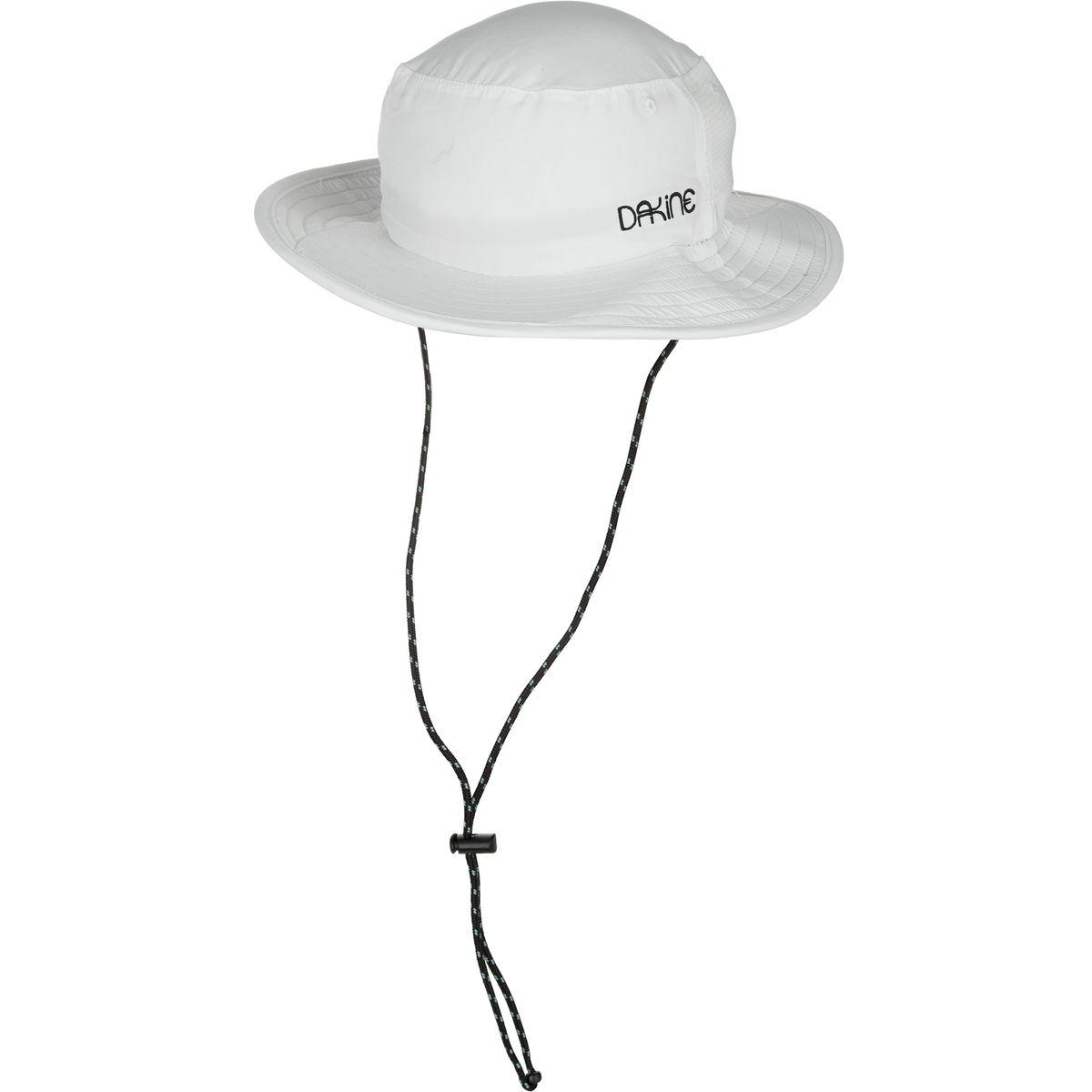 DaKine Wahine Hat