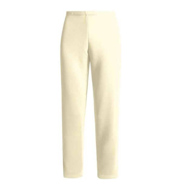 photo: Kenyon Women's Polarskins Long Underwear Bottom - Heavyweight base layer bottom