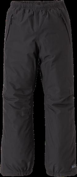 REI Salix Pants